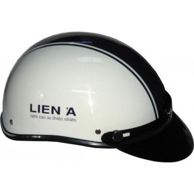 Nón Quảng cáo công ty Lien 'A