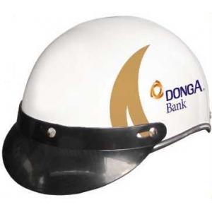 Nón Quảng cáo ngân hàng DONGA