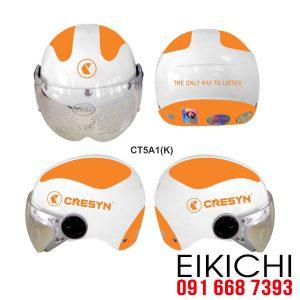 Dịch vụ làm mũ bảo hiểm quà tặng theo yêu cầu tphcm (29)