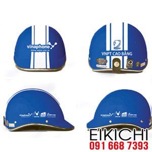 mũ bảo hiểm công ty tphcm