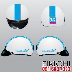 Xưởng mũ bảo hiểm - in logo lên mũ bảo hiểm (5)