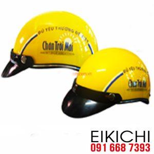 Xưởng mũ bảo hiểm công ty tphcm
