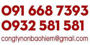 Hotline xưởng sx nón bảo hiểm EiKiChi