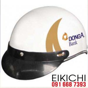 công ty nón bảo hiểm TPHCM
