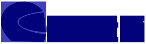 Logo công ty nón bảo hiểm EiKiChi