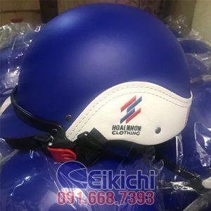 Công ty nón bảo hiểm, nón bảo hiểm quà tặng, nón bảo hiểm quảng cáo, mũ bảo hiểm in logo, xưởng nón bảo hiểm, xưởng in nón bảo hiểm số lượng lớn, đặt in nón bảo hiểm số lượng lớn
